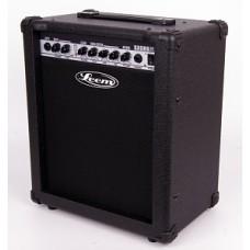 LEEM S35RG - комбик гитарный