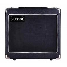 Lutner LGA-15SE - гитарный комбоусилитель