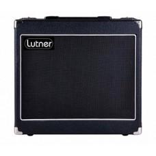 Lutner LGA-50SE - гитарный комбоусилитель