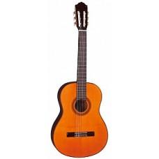 Naranda CG360S - классическая гитара