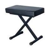 Vision AP-5116 Professional - стул фортепианный