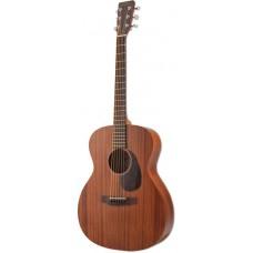 SIGMA 000M-15 - гитара акустическая