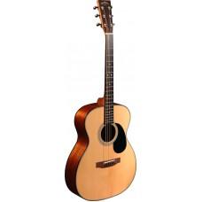 SIGMA 000M-18 - гитара акустическая