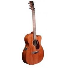 SIGMA 000MC-15E - гитара электроакустическая