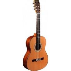 SIGMA CM-6NF - гитара классическая