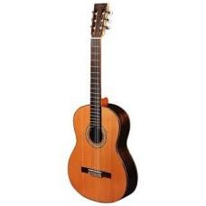 SIGMA CR-6 - гитара классическая