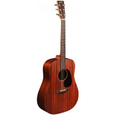 SIGMA DM-15 - гитара акустическая