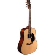 SIGMA DM-1ST - гитара акустическая