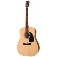 SIGMA DM-ST - гитара акустическая