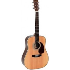 Sigma DR-1HST - акустическая гитара