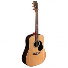 SIGMA DR-1ST - гитара акустическая