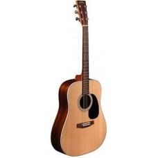 SIGMA DR-28 - гитара акустическая
