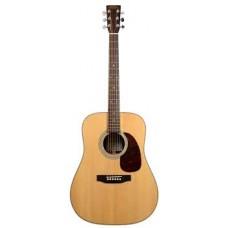 SIGMA DR-28H - гитара акустическая