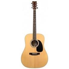 SIGMA DR-35 - гитара акустическая