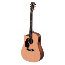 Sigma SDMC-GA - электроакустическая гитара