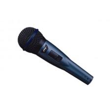 JTS CX-08S - микрофон мультифункциональный
