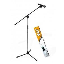 JTS MSP-TM929 - микрофон вокальный со стойкой