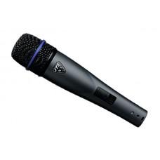 JTS NX-7S - микрофон