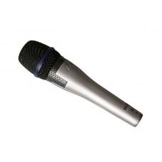 JTS SX-7 - микрофон