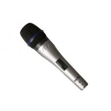 JTS SX-7S - микрофон