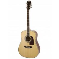 Aria AD-20 N - гитара акустическая