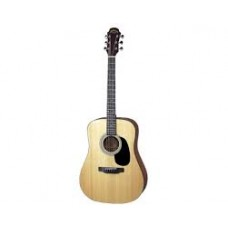 Aria AD-28 N - гитара акустическая