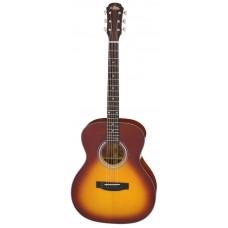 Aria-201 TS - гитара акустическая