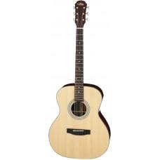 Aria-205 N - гитара акустическая