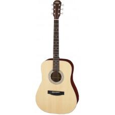Aria-211 N - гитара акустическая