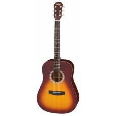 Aria-211 TS - гитара акустическая