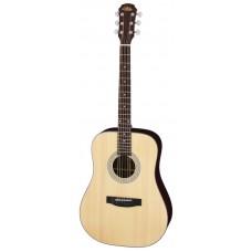 Aria-215 N - гитара акустическая