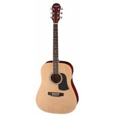 ARIA AWN-15 N - гитара акустическая