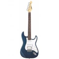 ARIA STG-004 SBL - гитара электрическая