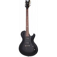 Schecter SGR SOLO-6 MSBK - гитара электрическая