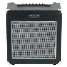 ARIA AB-20 - басовый усилитель