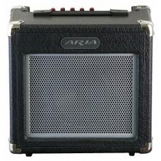 ARIA AG-25X - гитарный усилитель