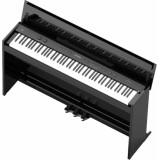 VIRTUOZO 20051-B - пианино цифровое
