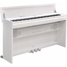 VIRTUOZO 20051-W - пианино цифровое