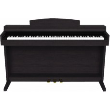VIRTUOZO 20142-R - пианино цифровое