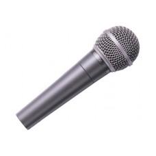 Behringer XM8500A - микрофон