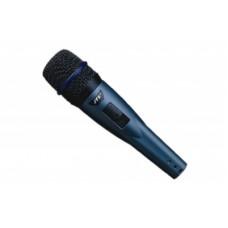 JTS CX-07S - микрофон мультифункциональный