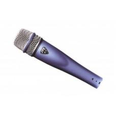 JTS NX-7 - микрофон
