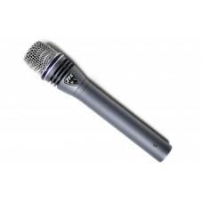 JTS NX-9 - микрофон