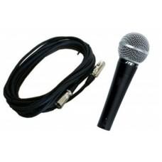 JTS PDM-1 - микрофон