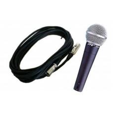 JTS PDM-3 - микрофон