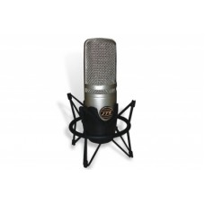 JTS JS-1 - микрофон