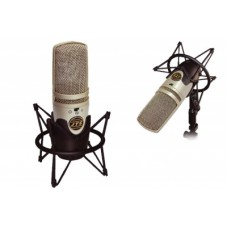 JTS JS-1T - микрофон