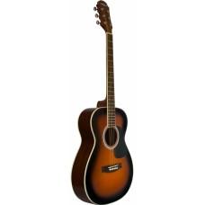 ARIA AF-20 BS - гитара акустическая
