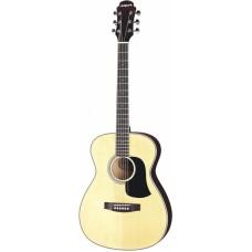 ARIA AF-20 N - гитара акустическая