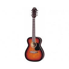 ARIA AF-20-1/2 BS - гитара акустическая